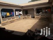 Ten Bedroom House For Sale | Houses & Apartments For Sale for sale in Ashanti, Kumasi Metropolitan