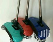 Spinning Broom | Home Accessories for sale in Greater Accra, Abelemkpe