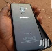 Samsung Galaxy S9 Plus 256 GB | Mobile Phones for sale in Greater Accra, Tema Metropolitan