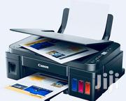 Canon PIXMA G2411 All In One Printer | Printers & Scanners for sale in Greater Accra, Accra Metropolitan