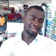 Housekeeping And Cleaning CV   Housekeeping & Cleaning CVs for sale in Greater Accra, Adenta Municipal