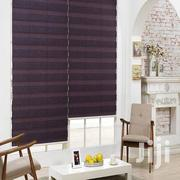 Classy Modern Window Curtains Blinds | Home Accessories for sale in Greater Accra, Adenta Municipal