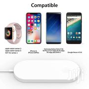 UNIVERSAL NOKIA WIRELESS FAST CHARGER FOR ORIGINAL PHONES | Accessories for Mobile Phones & Tablets for sale in Greater Accra, Achimota
