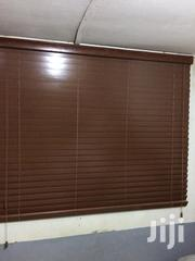 Wooden Curtains Blinds For Home And Office | Home Accessories for sale in Greater Accra, Adenta Municipal