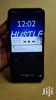 Huawei Y7 Prime 64 GB Black | Mobile Phones for sale in Greater Accra, Achimota