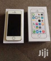 New Apple iPhone 5s 32 GB Black | Mobile Phones for sale in Greater Accra, East Legon