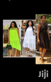 Quality Ladies Dresses | Clothing for sale in Greater Accra, Burma Camp