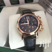 Quality And Original Watches   Watches for sale in Greater Accra, Roman Ridge