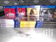 Ps4 Game Disc | Video Games for sale in Greater Accra, Achimota