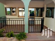 Chamber And Hall House At Melajor For Rent | Houses & Apartments For Rent for sale in Greater Accra, Adenta Municipal