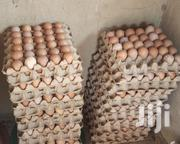 Crate Of Eggs | Livestock & Poultry for sale in Brong Ahafo, Berekum Municipal