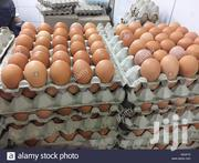 Eggs For Sale | Meals & Drinks for sale in Brong Ahafo, Berekum Municipal