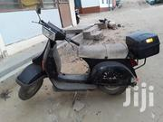 Scooter 2000 Black | Motorcycles & Scooters for sale in Eastern Region, New-Juaben Municipal