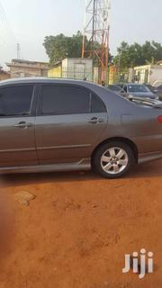 Toyota Corolla S   Cars for sale in Greater Accra, Achimota