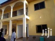An Executive 2 Bedroom for Rent in Awoshie. | Houses & Apartments For Rent for sale in Greater Accra, Accra Metropolitan