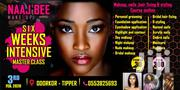Makeup Training | Classes & Courses for sale in Greater Accra, Odorkor