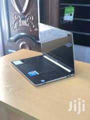 New Laptop HP Pavilion 15t 8GB Intel Core i5 HDD 1T | Laptops & Computers for sale in Ashanti, Kumasi Metropolitan