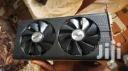 Sapphire RX 480 8GB Gaming Card | Computer Hardware for sale in Ashanti, Kumasi Metropolitan
