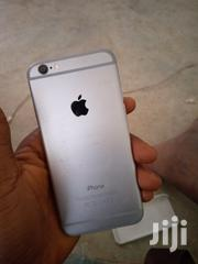 Apple iPhone 6 32 GB Silver | Mobile Phones for sale in Upper East Region, Bolgatanga Municipal