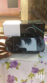 Psp For Sale | Video Game Consoles for sale in Greater Accra, Darkuman