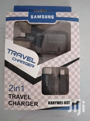 Original Samsung Charger | Accessories for Mobile Phones & Tablets for sale in Greater Accra, Nungua East