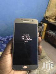 Samsung Galaxy S7 32 GB | Mobile Phones for sale in Central Region, Awutu-Senya