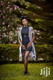 6 Months Intensive Fashion Design Training | Classes & Courses for sale in Greater Accra, Tema Metropolitan