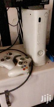 Xbox 360 Console With 3 Controllers | Video Game Consoles for sale in Greater Accra, Kwashieman