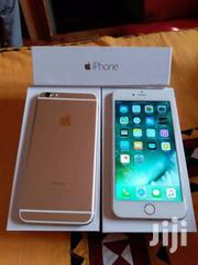 New Apple iPhone 6 Plus 64 GB Gold | Mobile Phones for sale in Greater Accra, Accra new Town