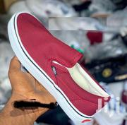 Vans Sneakers | Shoes for sale in Greater Accra, Accra Metropolitan