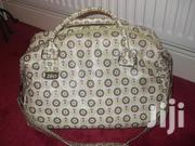 Home Used Ziko Changing Bag From UK | Baby & Child Care for sale in Ashanti, Kumasi Metropolitan