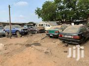 Land For Sale   Land & Plots For Sale for sale in Greater Accra, Akweteyman