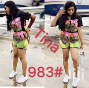 Top N Down | Clothing for sale in Greater Accra, Accra Metropolitan
