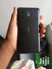 Nokia 2 8 GB Black | Mobile Phones for sale in Greater Accra, Accra new Town