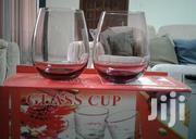 Wine Glasses | Kitchen & Dining for sale in Greater Accra, Airport Residential Area