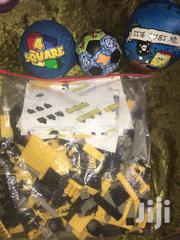 LEGO BEST-LOCK Construction Toys | Toys for sale in Ashanti, Kumasi Metropolitan