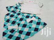 Baby Girl's Dress   Babies & Kids Accessories for sale in Greater Accra, Adenta Municipal