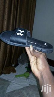 Unisex Foam Slippers | Shoes for sale in Greater Accra, Labadi-Aborm