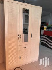 Quality Wardrobe   Furniture for sale in Greater Accra, Adabraka