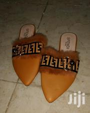 Slippers | Shoes for sale in Greater Accra, Ga South Municipal