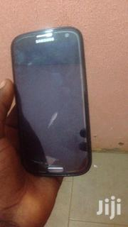 Samsung Galaxy S3 16 GB Black | Mobile Phones for sale in Greater Accra, Adenta Municipal