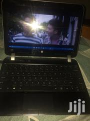 Laptop HP 3125 4GB AMD HDD 320GB   Laptops & Computers for sale in Greater Accra, Dansoman