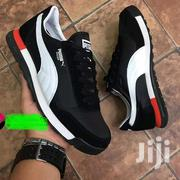 Original Puma Sneakers | Shoes for sale in Greater Accra, North Labone
