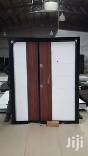 Doors | Doors for sale in Greater Accra, Adenta Municipal