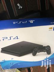 PS4 Slim Console | Video Game Consoles for sale in Greater Accra, Roman Ridge