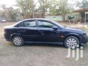 Opel Vectra 2003 2.0 Turbo Blue   Cars for sale in Greater Accra, Adenta Municipal