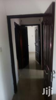 One Big Double Room With AC For Rent At UPS   Houses & Apartments For Rent for sale in Greater Accra, East Legon