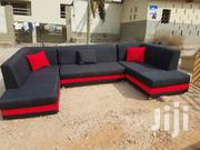 Quality Modern and Affordable Living Room Furniture | Furniture for sale in Ashanti, Kumasi Metropolitan