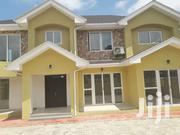 EXECUTIVES 5 BEDROOMS HUS 1 BEDROOMS FOR RENT AT TRASACO | Houses & Apartments For Rent for sale in Greater Accra, East Legon