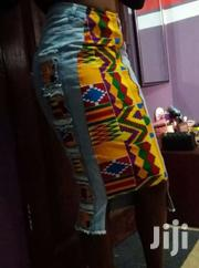 Pretty Ladies Wear | Clothing for sale in Greater Accra, Dansoman